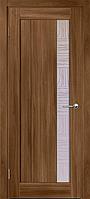 Двери межкомнатные Реликт Арте Landa (орех)