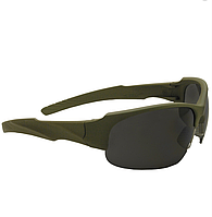 Очки тактические Swiss Eye Armored олива