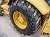 Экскаватор-погрузчик Caterpillar 428E (2010 г), фото 5