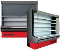 Горка холодильная Modena 1.0