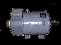 Электродвигатели постоянного тока  0.5kW  Appiah Hydraulics