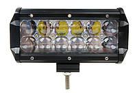 Фара светодиодная Digital DCL-S6018S Osram