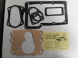 Набор прокладок для ремонта КПП ИЖ ОДА 2126 , 2717, фото 2