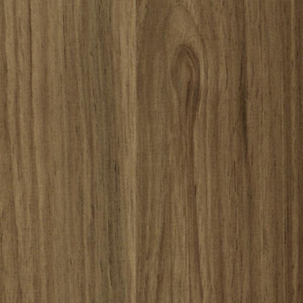 Kronospan 8592 PR Орех французский темный 2800х2070х16мм