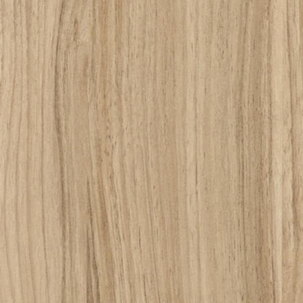 Kronospan 8593 PR Орех французский светлый 2800х2070х16мм