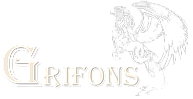 "Интернет магазин ""Grifons"""
