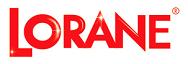 LORANE (Франция) - Бесфосфатные, гипоаллергенные, антисептические средства для стирки