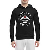 GlobusPioner Кенгурушка Chicago Bulls basketball 67884