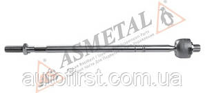 As Metal Тяга рулевая Sprinter 906, VW Crafter 20MR0101