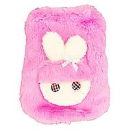 Кофточка для собаки Куколка-Розовый, фото 1