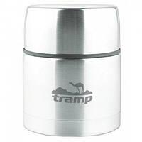 Термос  пищевойTramp TRC-077 0.5L