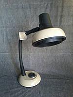 Лампа СССР (B)