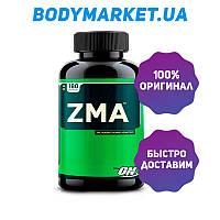 ZMA Testosterone 180 капс