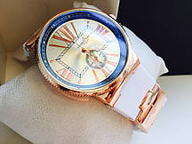 Часы Ulysse Nardin 25091713