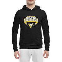 GlobusPioner Кенгурушка Stanley cup champions 2017 67657