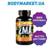ZMA 90 кап