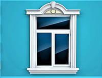 Окно Композиция N2