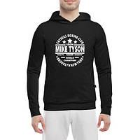 GlobusPioner Кенгурушка Mike boxing club 67423