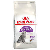 Royal Canin Sterilised 4 кг.