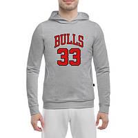 GlobusPioner Кенгурушка chicago bulls 33 67517