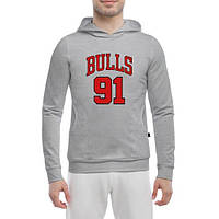 GlobusPioner Кенгурушка chicago bulls 91 67518