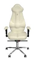 Ортопедическое кресло Империал IMPERIAL