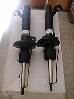 Амортизаторы передние, комплект FORD 1919358