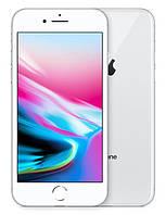 Apple iPhone 8 256GB Silver [Silver|256GB]