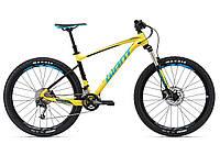 """Горный велосипед Giant Fathom 3 27,5"""" (GT)"""