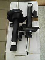 Амортизаторы передние комплект   Ford 1919323