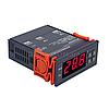 Цифровой контроллер температуры MH1210W