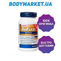 TriFlex Sport 120 таб