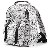 Elodie Details Детский Рюкзак BackPack Mini Dots of fauna 103860