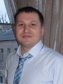 Официальный представитель собственников: Глеб Владимирович +38 (067) 486-72-71