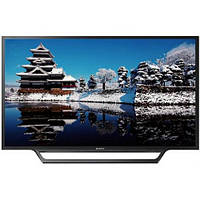 Телевизор SONY KDL-32RE405 black