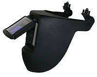 Маска-шлем сварщика 11 Series /XG-MP