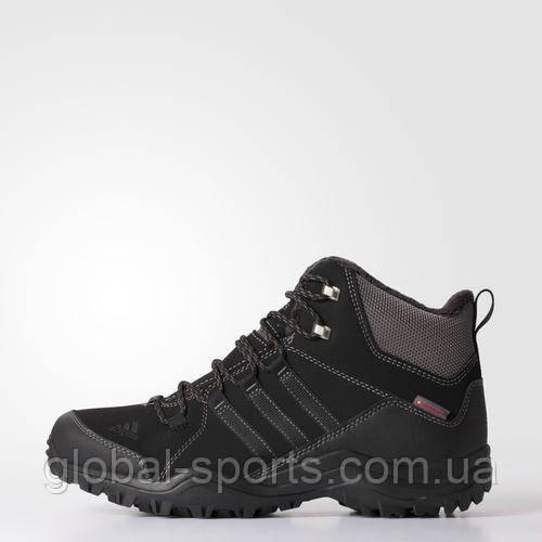 6c9fc1ff Мужские зимние ботинки ADIDAS WINTER HIKER II (АРТИКУЛ: M18836) - магазин  Global Sport