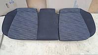 Подушка заднего сидения Kia Ceed 2008 г.в., 892011H010356