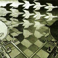 Занимательная геометрия — Я. И. Перельман