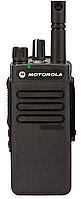 Радиостанция Motorola DP2400 MotoTRBO (Цифро-аналоговая)