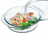 Выбираем материал посуды для запекания в духовке!