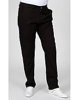 Джинсы мужские Crown Jeans модель 4348-48732-KAHVE-198