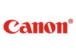 для Canon