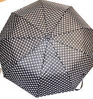 Женские зонты Полуавтомат (4 цвета)