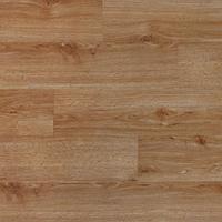 Виниловая плитка Podium Pro 55  Valley Oak Natural 045B