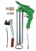 Пневматический пистолет PS7-Kit
