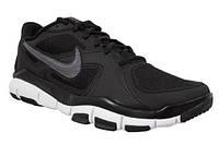 Кроссовки для бега Nike FREE TR2 (442031-001)