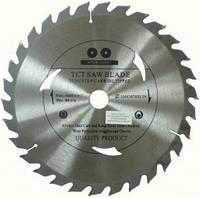 Универсальный диск 230mmx30Tx22.2H