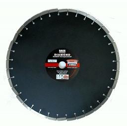 Алмазный диск для асфальта 500 мм