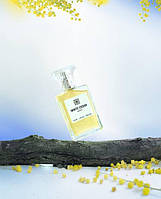 Женская парфюмерия Fall Fair Collection